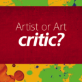 artist_or_critic_650_365_s_c1
