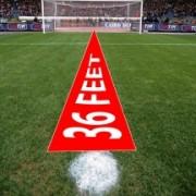 goal_1_216_230_c1