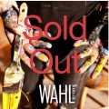 wahl-story-sold-out