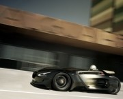 2011-Peugeot-EX1-Speed-Acceleration-View-600x400_216_144_c1