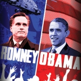 31-Election-2012-Poster-Design-Tutorial-Photoshop-Tutorial-530_165_165_c1