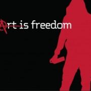 Art_is_Freedom_320_246_c1