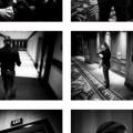 BW_frames_650_365_s_c1
