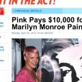 people-pink-crop_650_365_s_c1