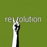 revolution_1_165_165_c1