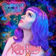 teenage-dream-katy-perry-single-cover2_325_325_c1