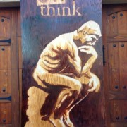 unthink_serra_art_drop_320_427_c1