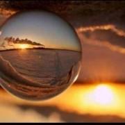 vision_ball_320_219_c1