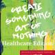 Wahl_IAA_HealthCareWorkbook page 1